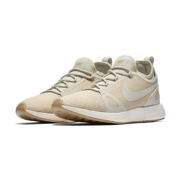 100% authentic 09793 4a2e3 NIKE Duel Racer Knit Sneaker