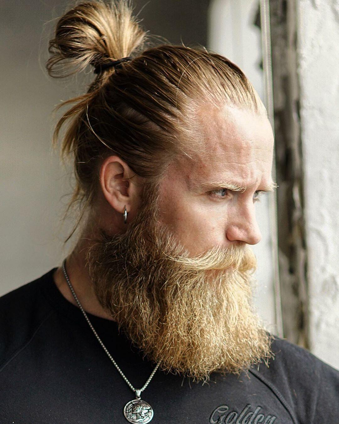 The Best Adam Levine Haircuts & Hairstyles (2020 Update ... |Haircut Beard Adam Levine