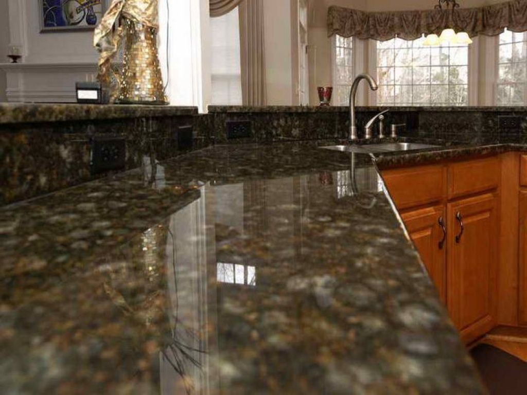 77+ How To Re Polish Granite Countertops   Small Kitchen Island Ideas With  Seating Check
