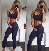 Fitness Female Motivation Bikinis 33+ New Ideas - #Bikinis #Female #Fitness #Ideas #Motivation