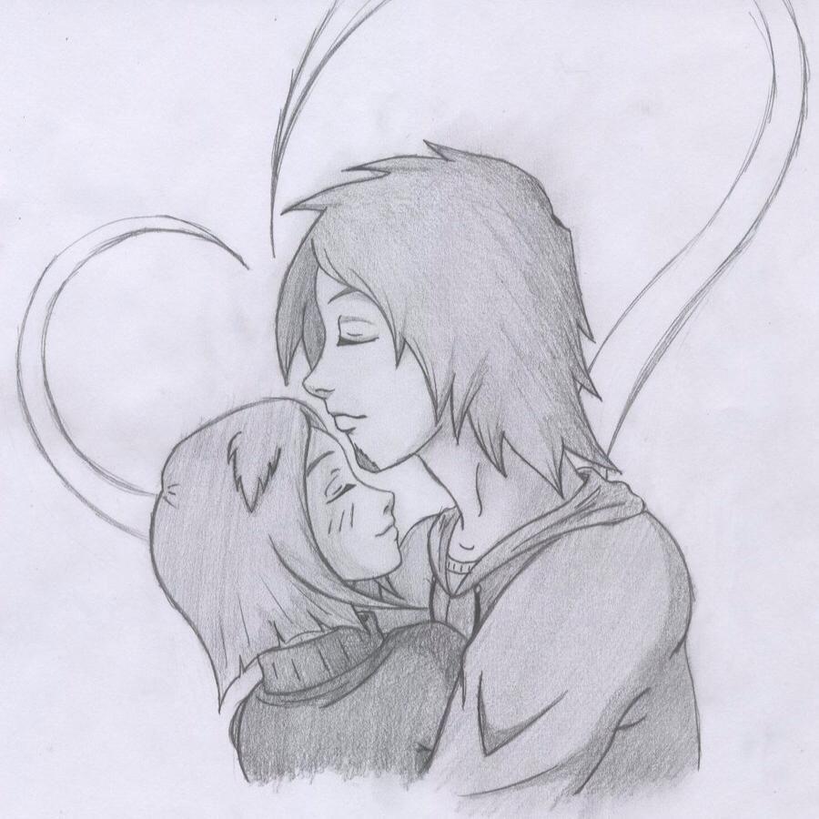 Pin By Jud Torres On Disenos Pencil Sketch Images Pencil Drawings Of Love Pencil Sketches Of Love