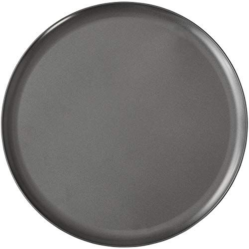 Wilton 21058243 Premium NonStick Bakeware 14Inch Perfect Results Pizza Pan 14 inch