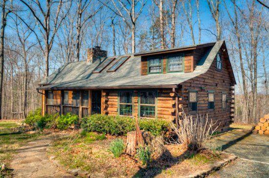 Charlottesville Va Vacation Rentals Charlottesville Lodging Va Vacation Rental Property House Rental