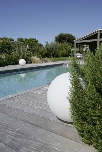 ext rieurs jean florian leroy architecte la rochelle. Black Bedroom Furniture Sets. Home Design Ideas