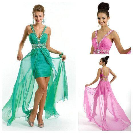 Vestidos para dama bucaramanga