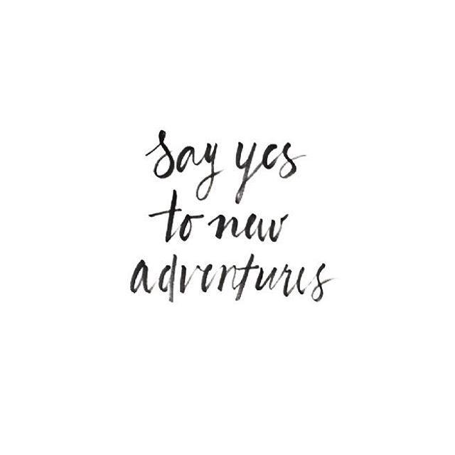 Folge SchniikeNiike auf Instagram und werde Teil Ihres kunterbunten Lebens  ... Heute nur ein paar wenige Worte: DANKE FÜR EUCH und unser gemeinsames Jahr! Ihr seid wundervoll. ❣ Bis bald in 2017 ⭐❤ #kommtgutrein • • • #newadventures #newyear #goodbye2016 #lassthintereuchwaseuchnichtguttut #2017rocken