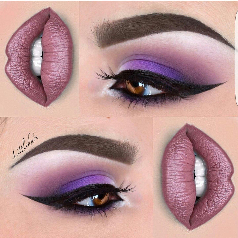 Pin by Melanie Smith on Beauty Eye makeup brushes, Eye
