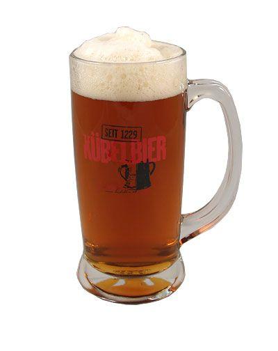 austrian beer glass - Google Search