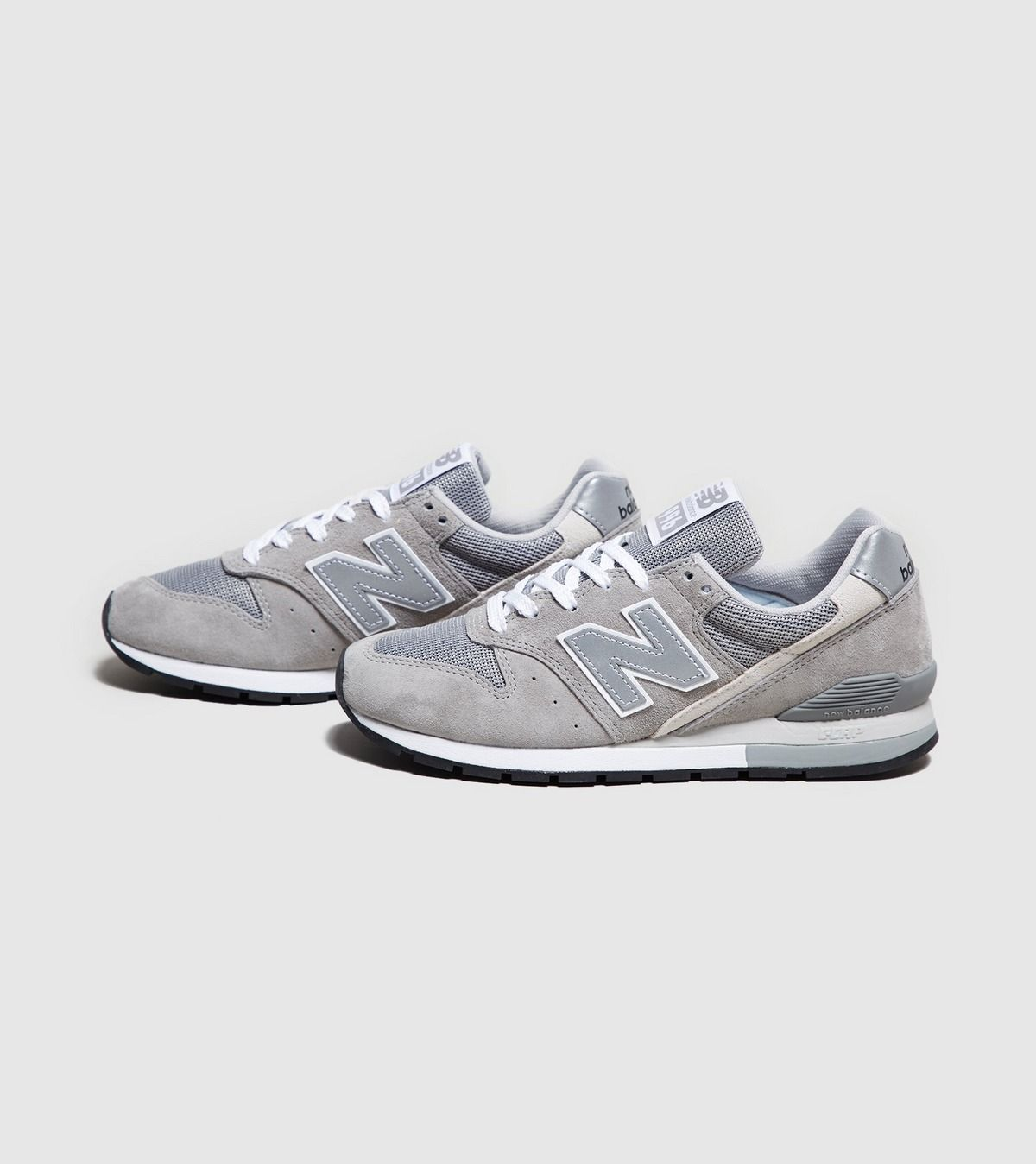 New Balance 996 Women's | Size? in 2020 | New balance 996 ...
