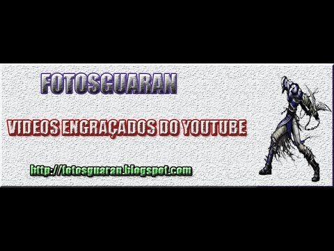 Videos Exclusivos do Wattzap e do Youtube