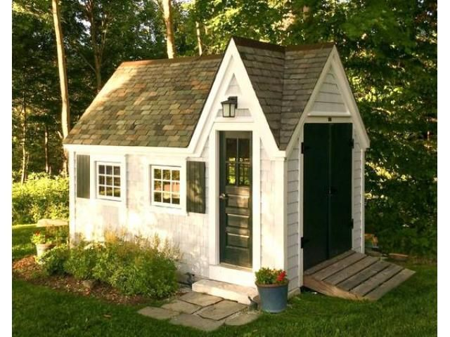 wonderful garden sheds ny handcrafted for sale and design inspiration - Garden Sheds Nj