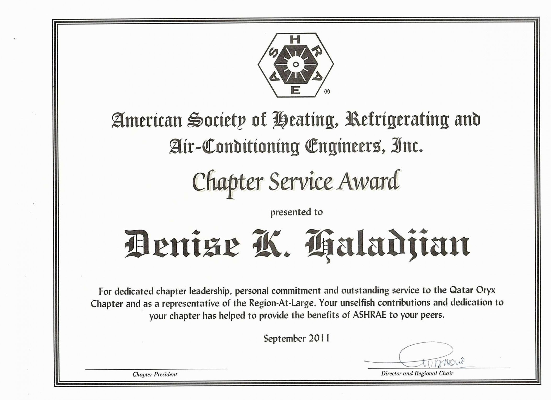 Browse Our Example Of Elder Ordination Certificate Template Certificate Templates Free Gift Certificate Template Gift Certificate Template Certificate of authenticity sports memorabilia template