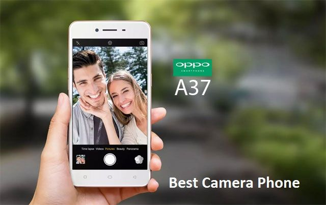 Oppo A37 Review | All About Technology | Focus camera, Smartphone