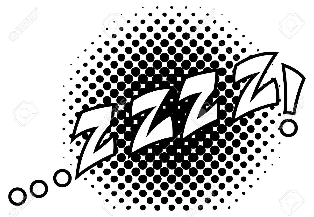 Images For Gt Sleep Clipart Zzz