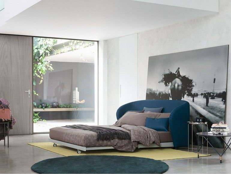 2 Seater Sofa With Removable Cover Celine Sofa Bed Flou