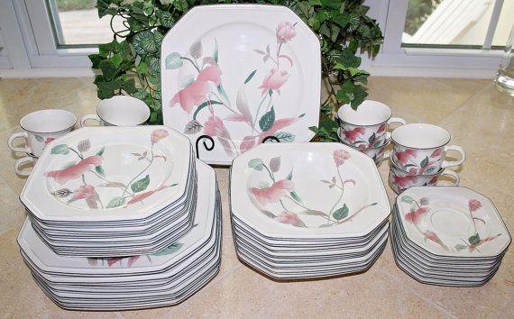 Mikasa silk flowers the most beautiful flower 2018 mikasa silk flowers cheese platter dinnerware gumtree australia mightylinksfo