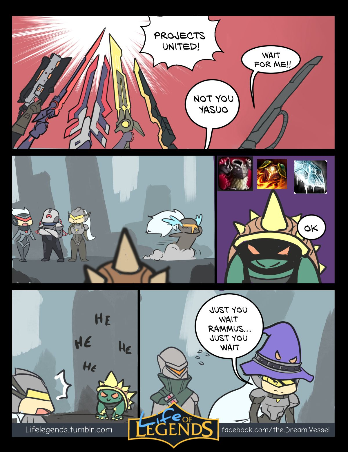 Life Of Legends League Of Legends Comic Lol League Of Legends League Of Legends