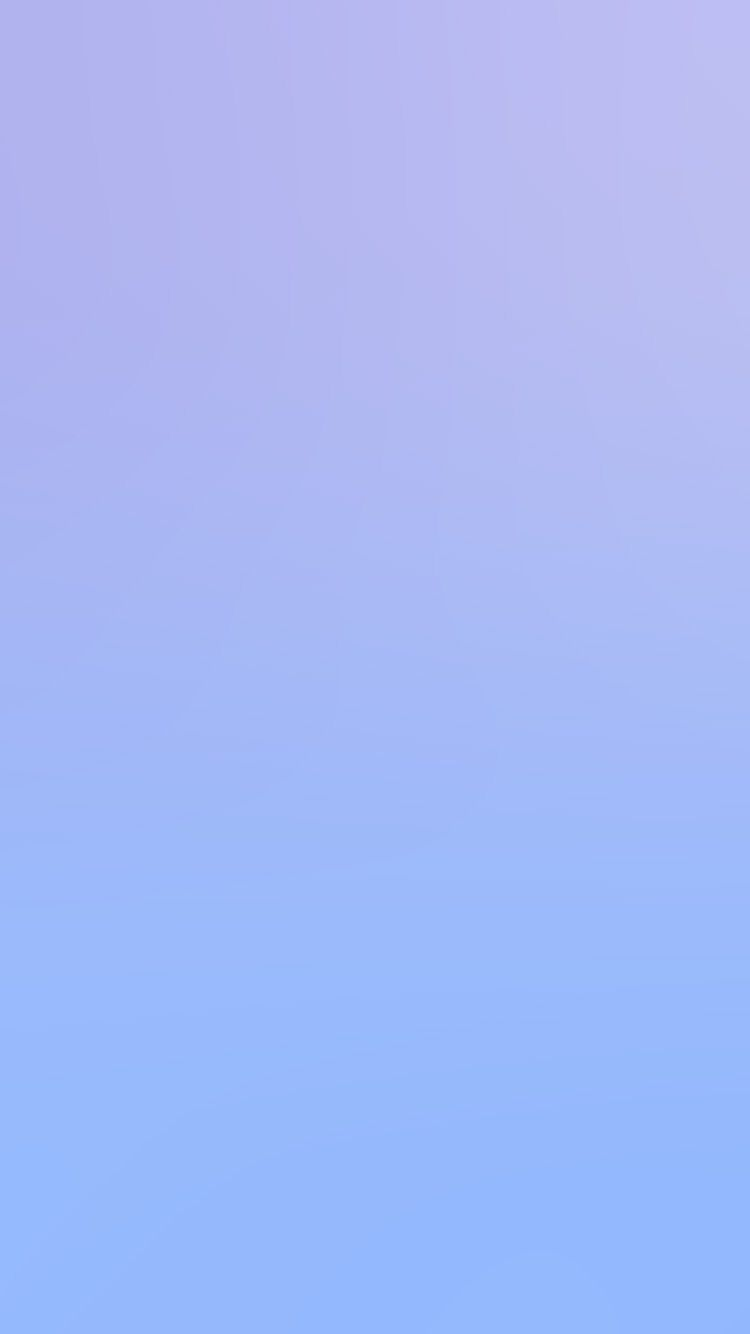 Sn90 Purple Thanos Soft Blur Gradation In 2020 Baby Blue Wallpaper Blue Wallpaper Iphone Blue Wallpapers