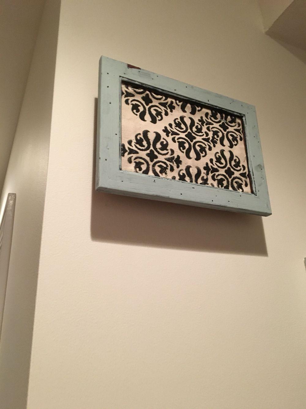 Doorbell Cover Diy The New Home Pinterest Doorbell