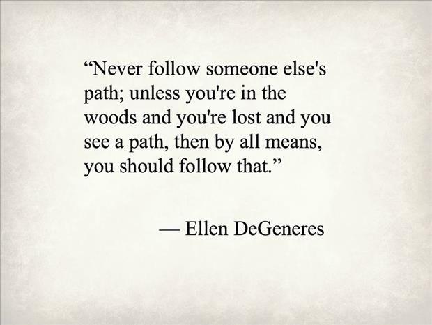[Image] Life Advice