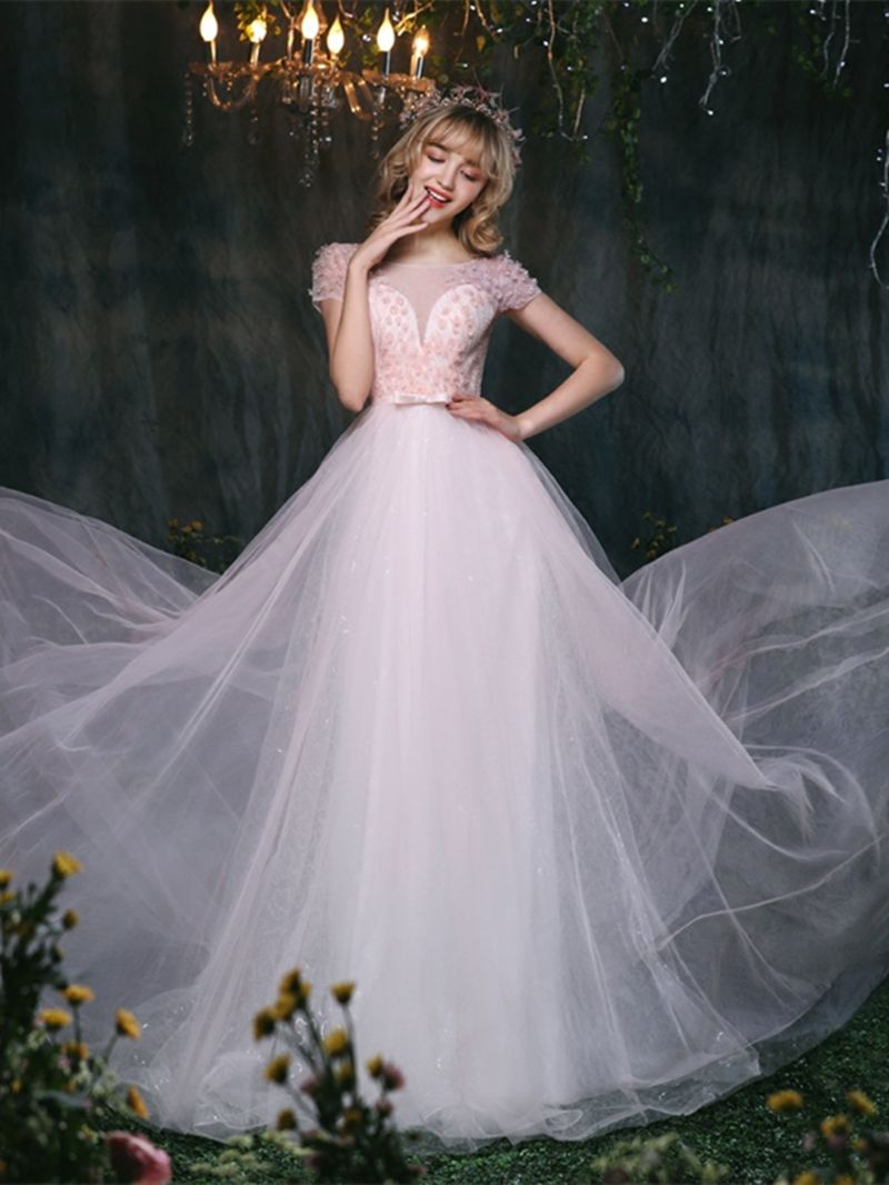 Pin by cathy chilton on wedding dresses oh my pinterest prom