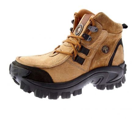 265f8c19f66 Best offers on woodland shoes and discounts on woodland shoes at Rediff  Shopping. Buy woodland shoes online from India s ...