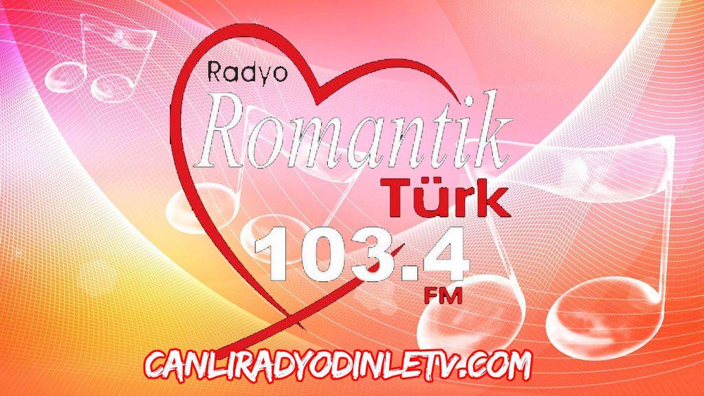 Romantik turk radyo