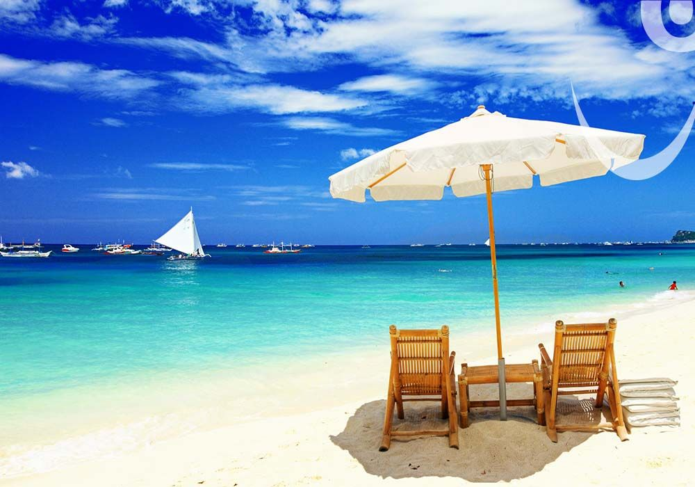 Visit BookBestRate.com. And find the best offers to stay at the best hotels in the lowest price.