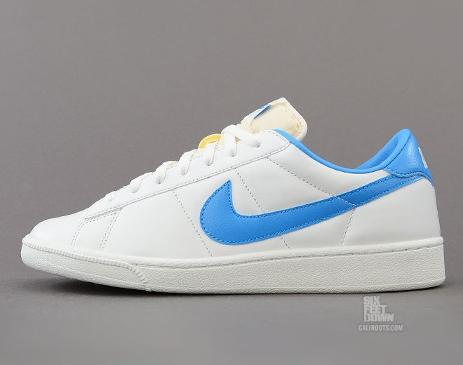 Inolvidable Cuerpo O  Nike Tennis Classic RM (631692 140) - Caliroots.com | Nike, Nike tennis,  Nice shoes