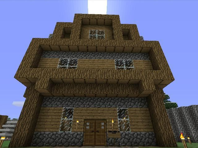minecraft house ideas xbox 360   Minecraft House Ideas Xbox 360. minecraft house ideas xbox 360   Minecraft House Ideas Xbox 360