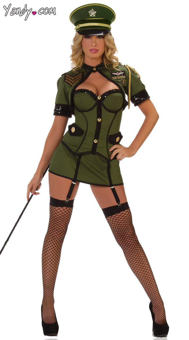 army general costume army costume women s and costumes