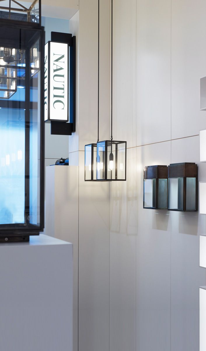 verlichting | Ideeën voor het huis | Pinterest - Verlichting, Voor ...