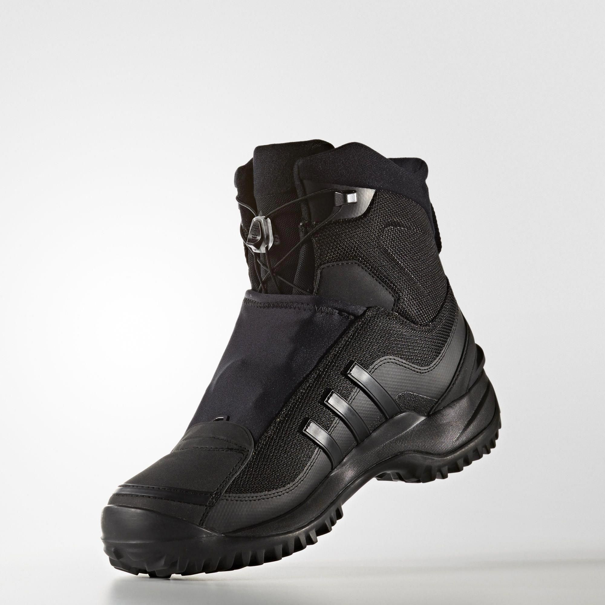 25217ec76fc adidas - Terrex Conrax CW CP Boots #hikeboots | Hiking Gear in 2019 ...