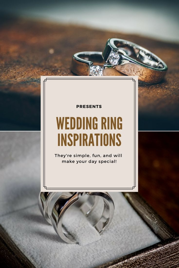 superb wedding band album see our marvelous gallery of wedding ring