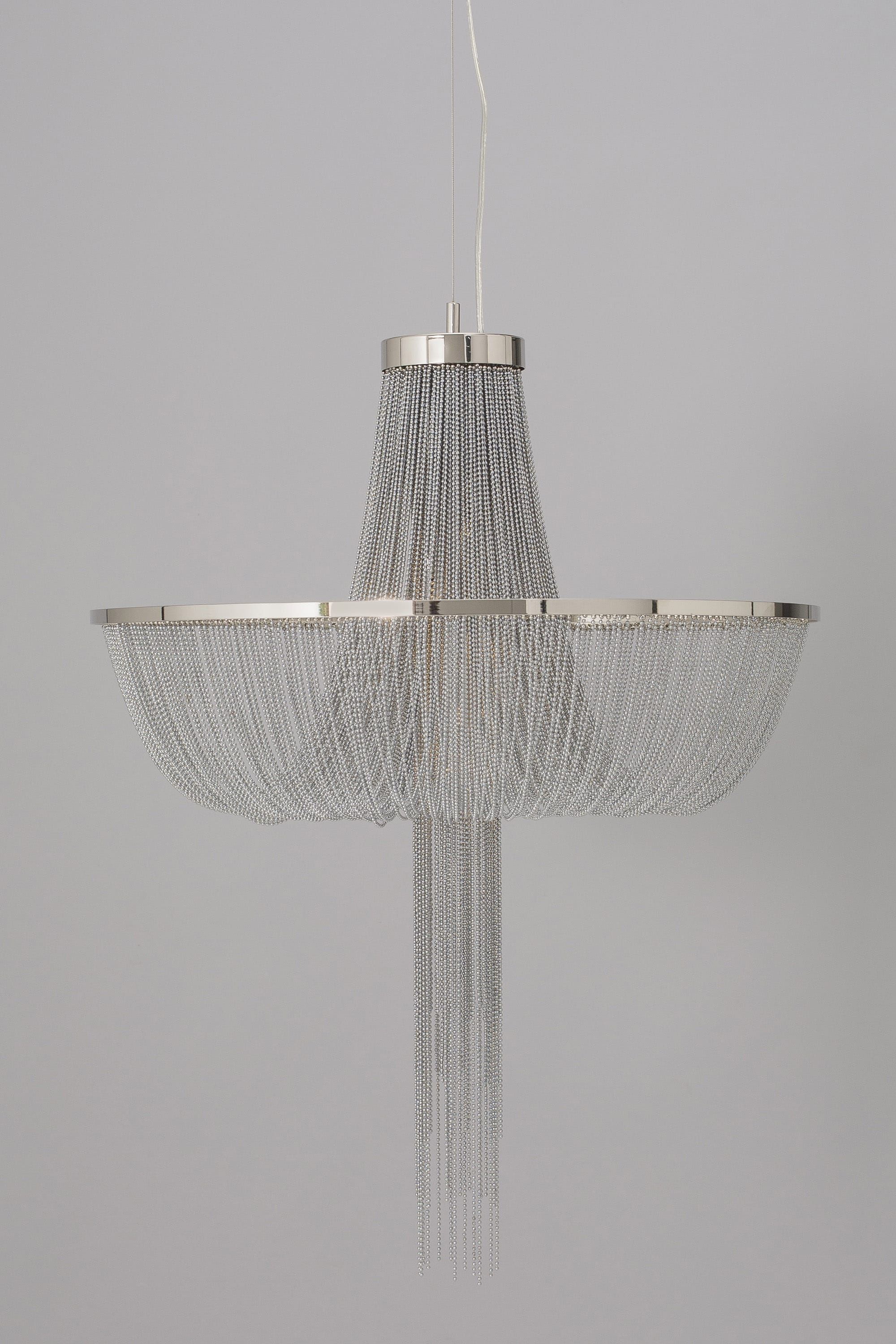 Betty Chandelier Bhs Ceiling Lights
