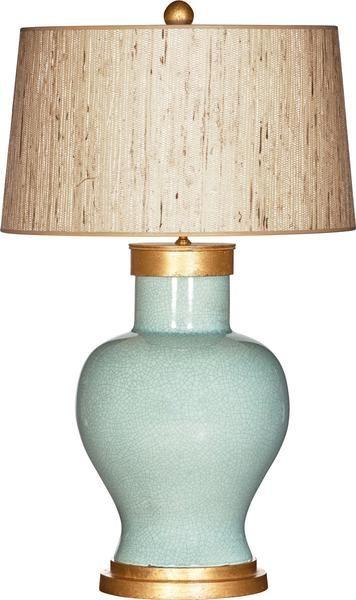 Celedon Cove Table Lamp Ceramic Table Lamps Table Lamp Sets