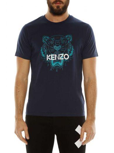 kenzo shirt mens 2017