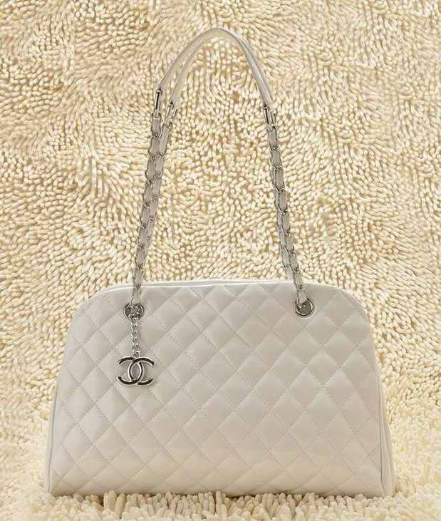 7814154ff Chanel Handbags Outlet Store,Chanel Bags Outlet, Cheap Chanel Handbags,Only  $190