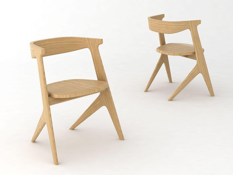 slab chair tom dixon scandinavian pinterest tom dixon