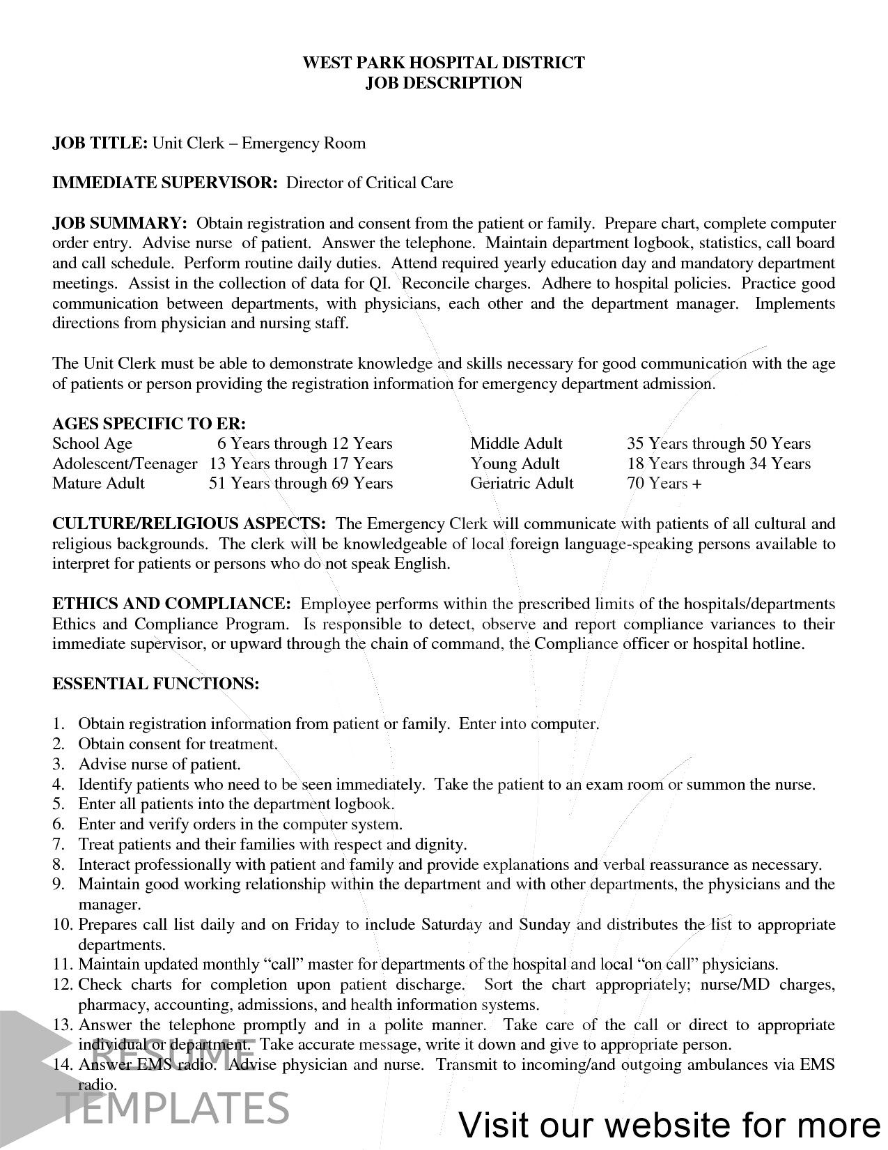 35 page layout design templates professional resume