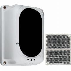 40 Off Tx7130 Conventional Reflective Beam Detector Lpcb Pending Gas Detector Beams Nixie Tube