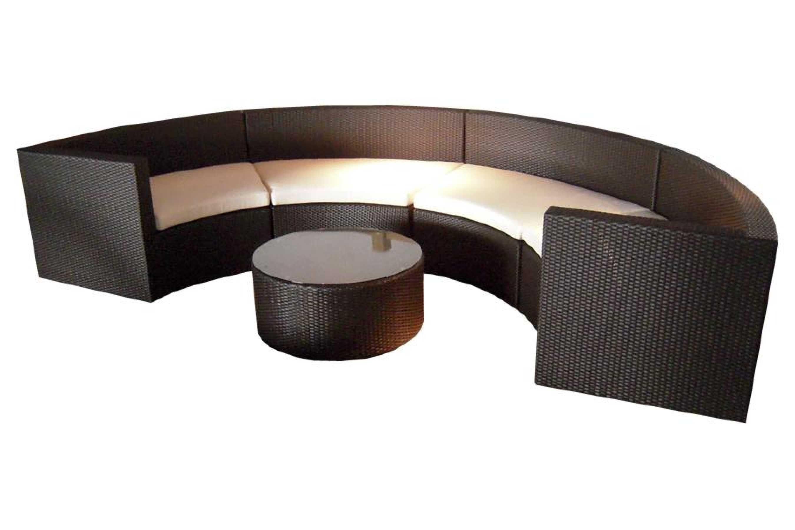 Best Vig Furniture Mkt4301 2 Piece Conversation Set Complete 640 x 480