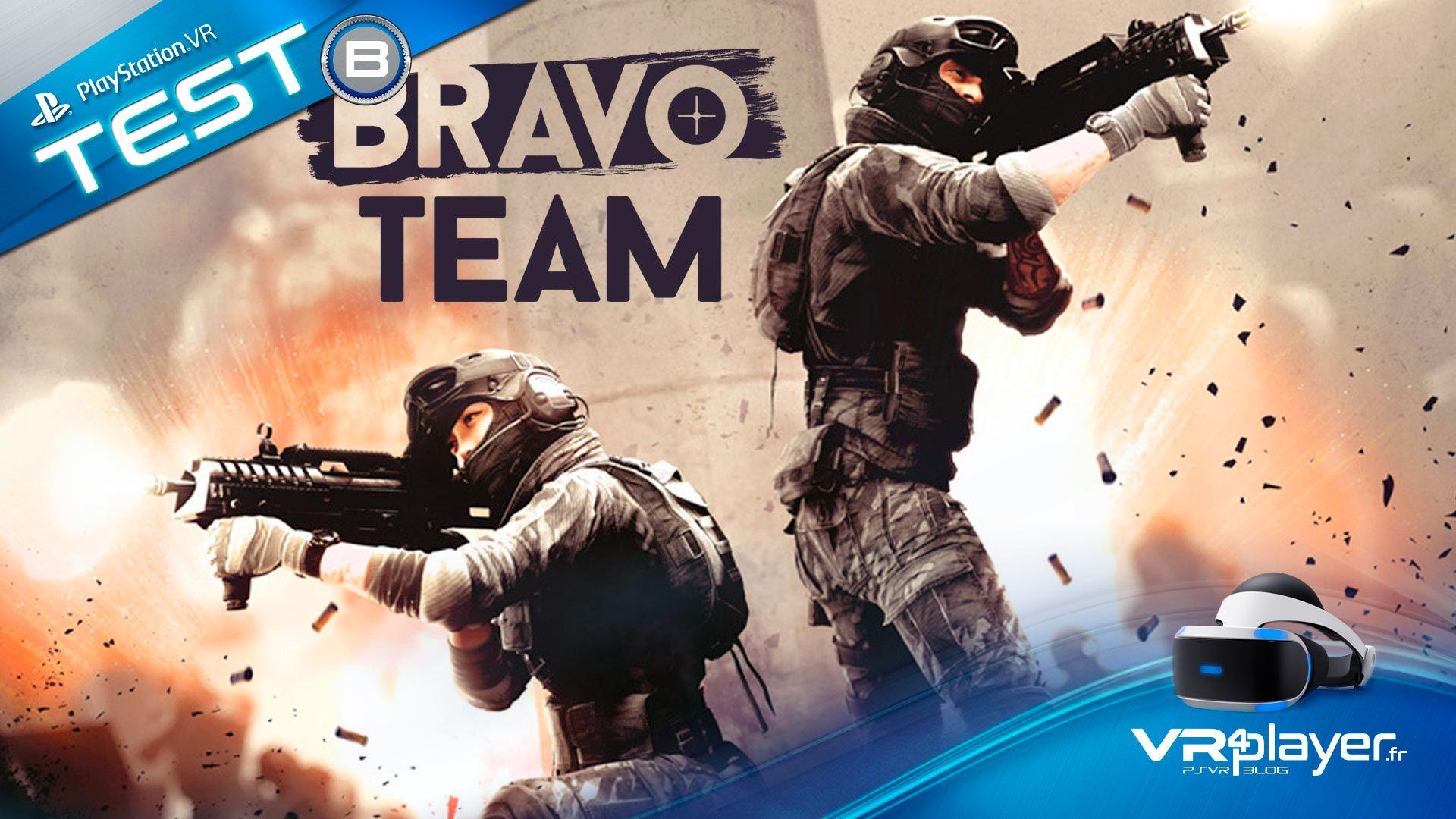 Épinglé sur VR4player.fr PlayStation VR PSVR
