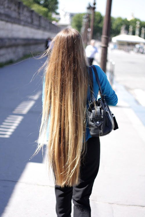 34++ Longueur cheveux pousse le dernier