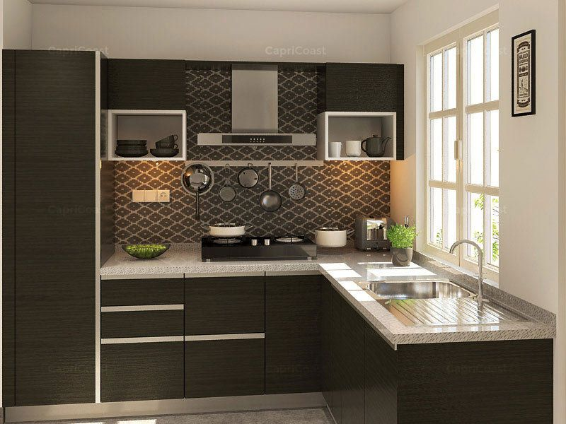 Kitchen Tiles Malta malta l-shaped modular kitchen http://www.deal-shop/product