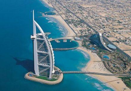 Hotel 7 Etoile Dubai 7 star hotel in dubai | oh the places you'll go | pinterest | dubai