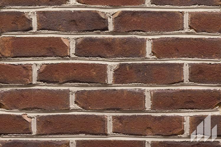 Mesa Verde Brick Brick Building Materials Brick Pavers