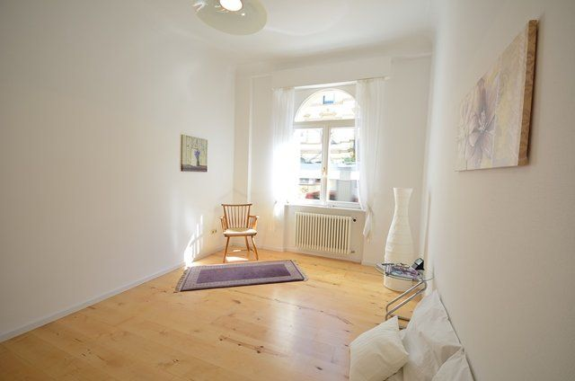 HD-Weststadt: Außergewöhnliche 3,5-4 Zimmer-Maisonettewohnung mit Wintergarten http://www.ihr-immobilienmakler-in-heidelberg.de/hd-weststadt-aussergewoehnliche-35-4-zimmer-maisonettewohnung-mit-wintergarten.html