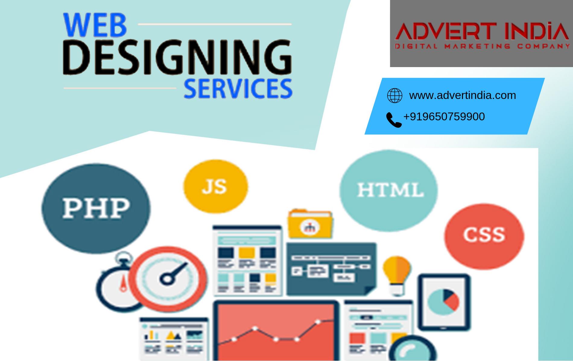 Website Designer Gurgaon Web Development Company Website Design Website Design Company