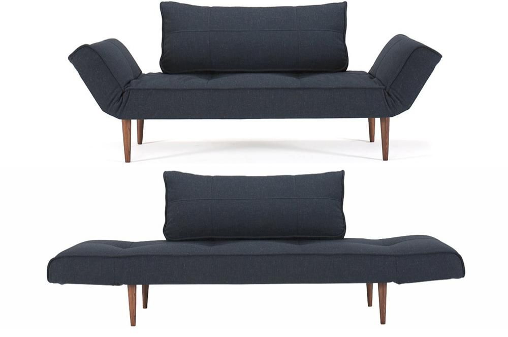 http://www.mysofabed.de/innovation-schlafsofa-zeal-stoff-nist-blue-515_p1831.html